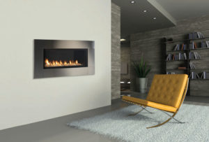 hearth tiles ideas uk
