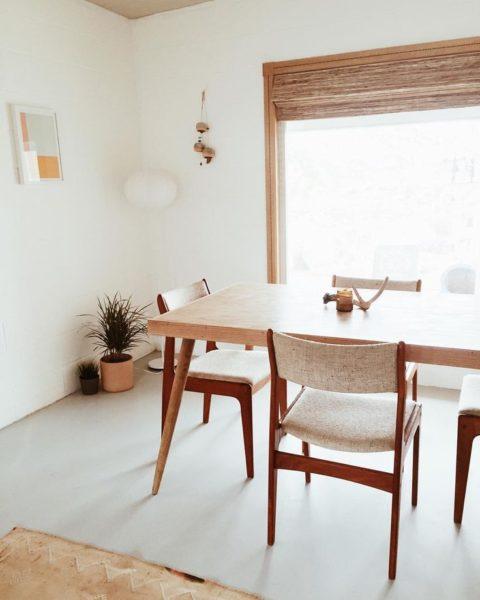chair rail ideas bedrooms