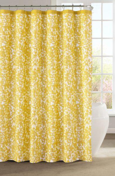 shower curtain ideas for small bathrooms
