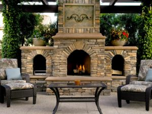 fireplace tile ideas designs