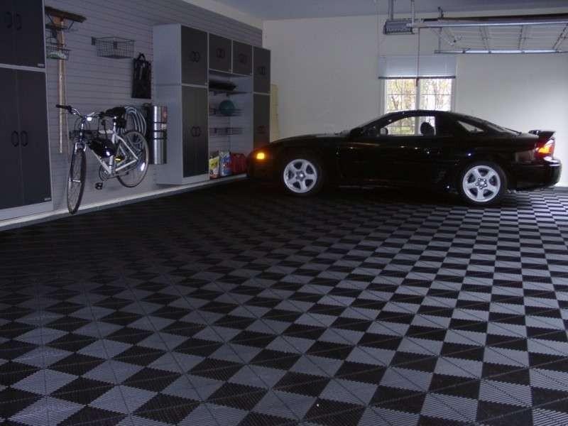 garage paint color ideas