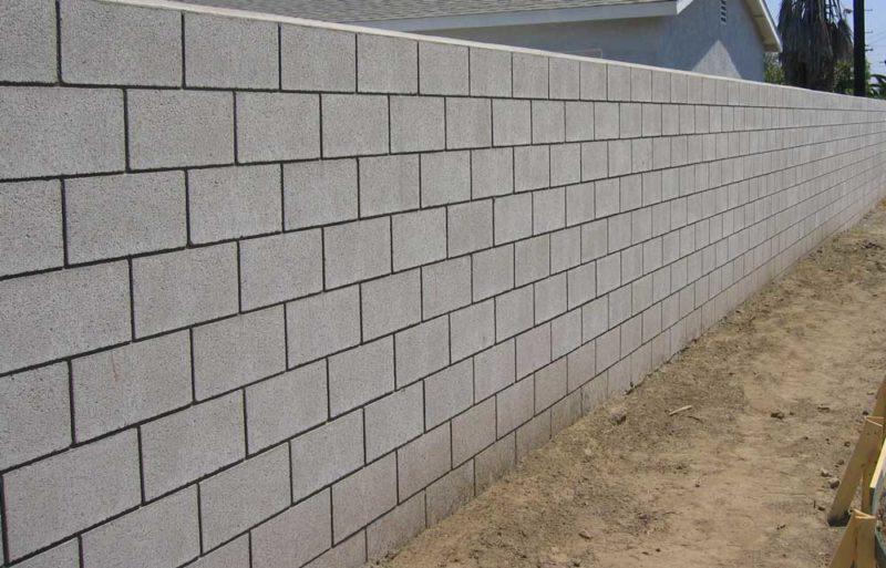 garage wall organization ideas