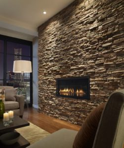 fireplace tiles ideas uk