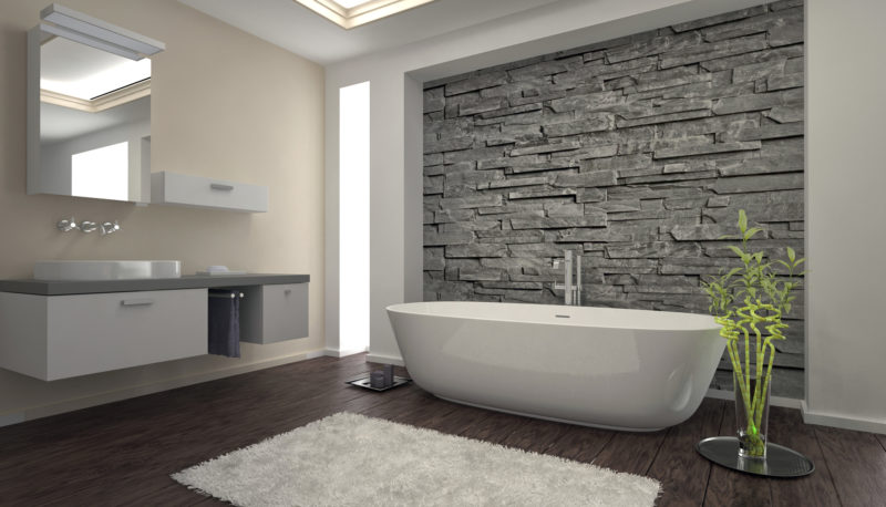 20 Most Popular Basement Bathroom Ideas Pictures Remodel And Decor .