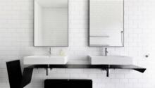 bathroom mirror ideas for small bathroom