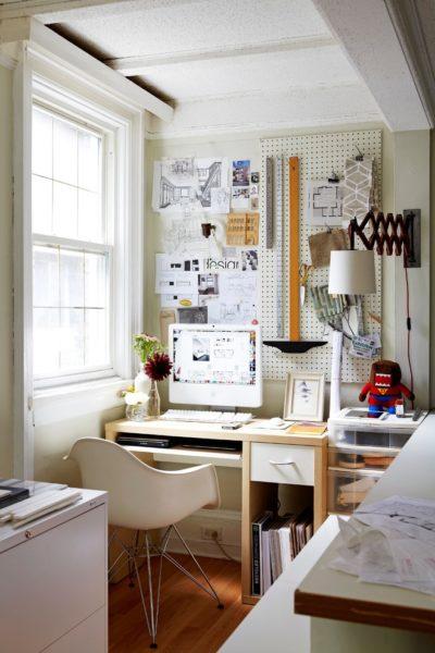 cork board room ideas