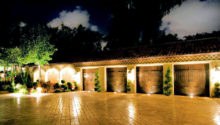 garage lighting ideas 2017