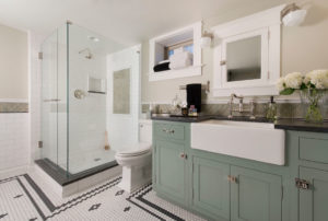 basement remodeling ideas bathroom decor
