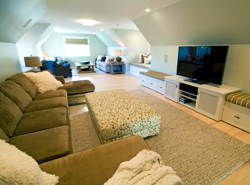 bonus room carpet ideas