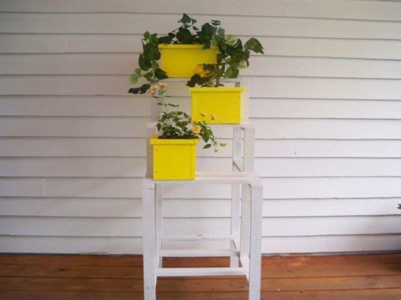 plant stands ebay uk